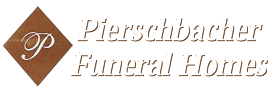 Chariton, Lacona, Melcher-Dallas Iowa Funeral Homes | Pierschbacher Funeral Homes